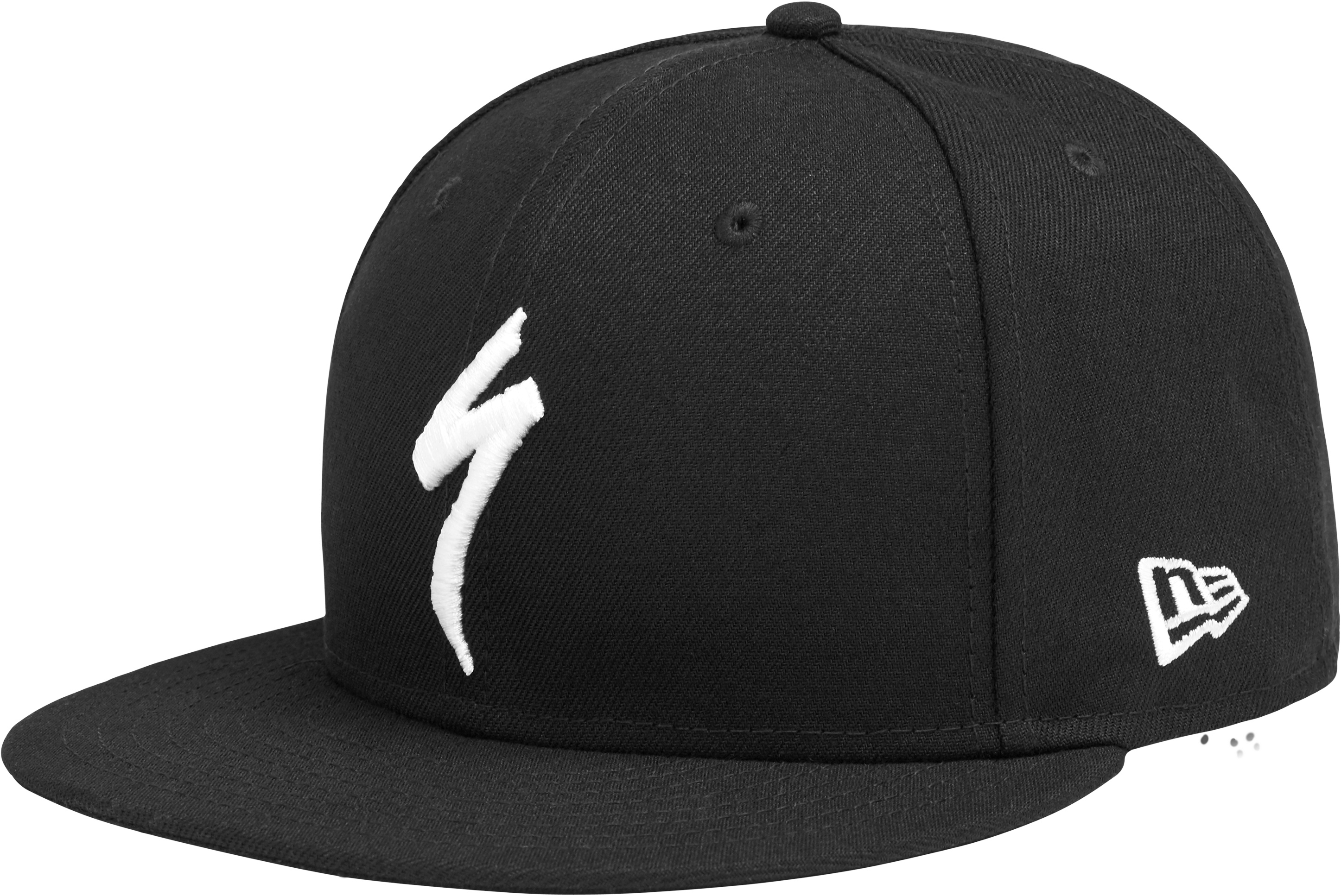 763a501a1 2019 Specialized New Era 9Fifty Snapback Cap in Black £28.00