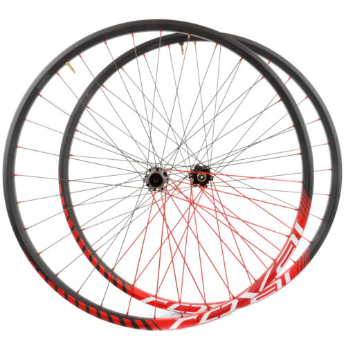 Roval Control Sl 29 Carbon 29 Inch Wheelset 900 00